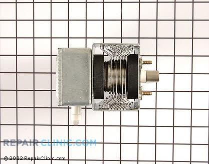 Magnetron 10QBP0227 Main Product View