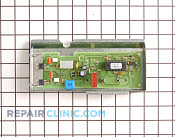 Main Control Board - Part # 1172655 Mfg Part # S97014189