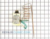 Thermostat - Part # 500379 Mfg Part # 318058800