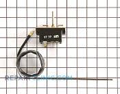 Thermostat - Part # 223399 Mfg Part # R0161098