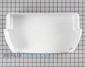 Door Shelf Bin - Part # 914187 Mfg Part # WR71X10245