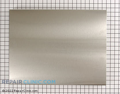 Outer Door Panel 2208352S Main Product View