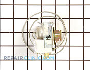 Temperature Control Thermostat - Part # 781099 Mfg Part # 216717900