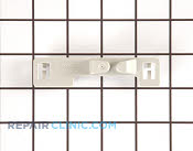 Tine Clip - Part # 904059 Mfg Part # 8268667