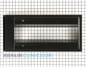 Cooktop - Part # 902206 Mfg Part # 70001483