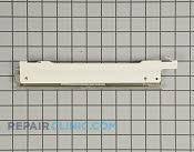 Drawer Glide - Part # 1058551 Mfg Part # 2301551