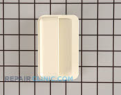 Handle - Part # 877343 Mfg Part # WE01X10089