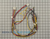 Wire Harness - Part # 1035329 Mfg Part # 74009081