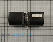 Blower Motor - Part # 1863511 Mfg Part # EAU51230501