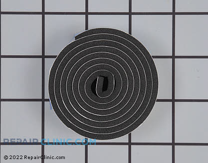 Foam Tape 8286642 Main Product View