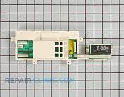 Main-Control-Board-134207700-00779770.jp