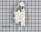 Door-Lock-W10253483-00780082.jpg