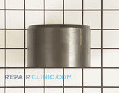 Bearing - Part # 460750 Mfg Part # 24001271