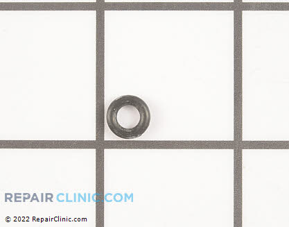 Gasket DW-3100-06 Main Product View