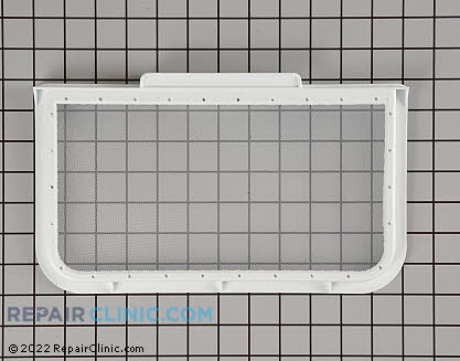 Lint Filter 3389644         Main Product View