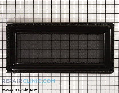 Door Frame 8185109 Main Product View