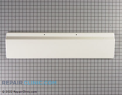Oven Bottom Panel WB39K10015      Main Product View