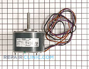 Condenser Fan Motor - Part # 1515117 Mfg Part # B13400251S