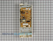 Control Board - Part # 1332089 Mfg Part # 4781W1M316C
