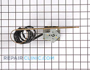 Oven Thermostat - Part # 635483 Mfg Part # 5303323709