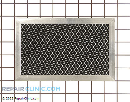 Charcoal Filter 5230W1A011C     Main Product View