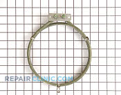Convection Element - Part # 1063600 Mfg Part # 00241778