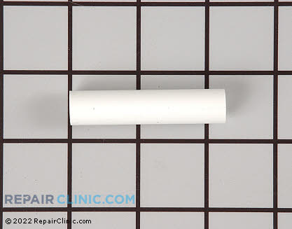 Fill Tube 58461-3 Main Product View