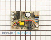 Main Control Board - Part # 1472744 Mfg Part # WR55X10764