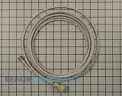 Water Line - Part # 1472748 Mfg Part # WR49X10182