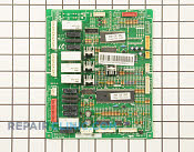 Main Control Board - Part # 1472751 Mfg Part # WR55X10763
