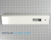 Touchpad and Control Panel - Part # 703380 Mfg Part # 74003286