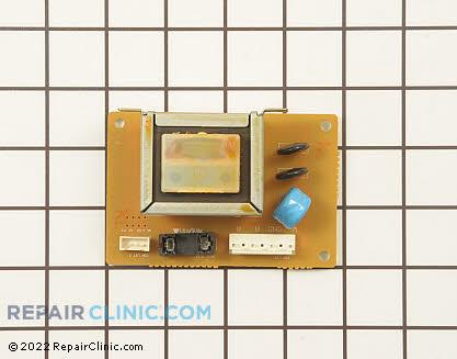 Transformer WB27X5493 Main Product View