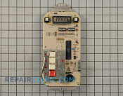 Circuit Board & Timer - Part # 768554 Mfg Part # M413477P