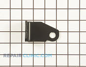 Bottom Hinge - Part # 913322 Mfg Part # WR13X10159