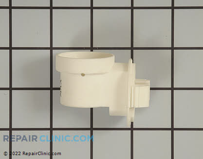 Light Socket 241559801       Main Product View