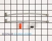 Thermostat - Part # 226604 Mfg Part # R0199218