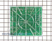 Control Board - Part # 1181828 Mfg Part # 9761594