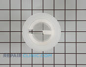 Drive Cup - Part # 1057467 Mfg Part # WR17X11459