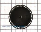 Blower Wheel - Part # 1172807 Mfg Part # S99020269