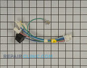 Defrost Thermostat - Part # 1157282 Mfg Part # 241651601