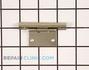 Top Hinge - Part # 245093 Mfg Part # WB14X129