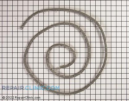 Door Seal 00414543 Main Product View