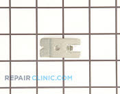 Clip- door - Part # 915203 Mfg Part # 12576403
