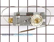 Oven Safety Valve - Part # 948455 Mfg Part # 1802A206