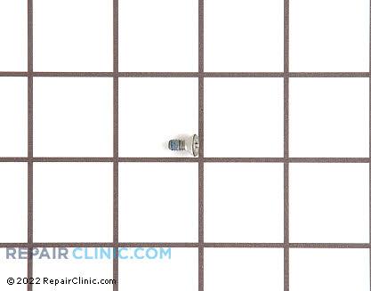 Screw W10119828       Main Product View