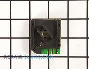Surface Element Switch - Part # 1162522 Mfg Part # 00497246