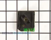 Surface Element Switch - Part # 1162522 Mfg Part # 00497246