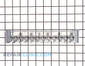 Cup Shelf - Part # 1168344 Mfg Part # WD28X10181
