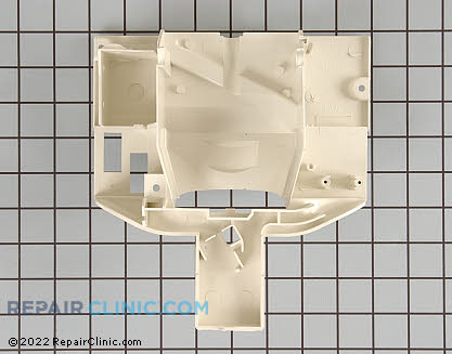 Bracket 61004930        Main Product View