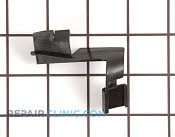 Door Baffle - Part # 779823 Mfg Part # 99002181